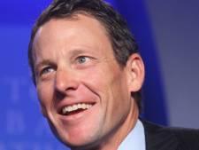 Armstrong lyrisch over 'VDP': 'Beste wielerwedstrijd ooit'