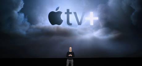 Apple kondigt creditcard en televisiedienst met Oprah aan: lees hier meer