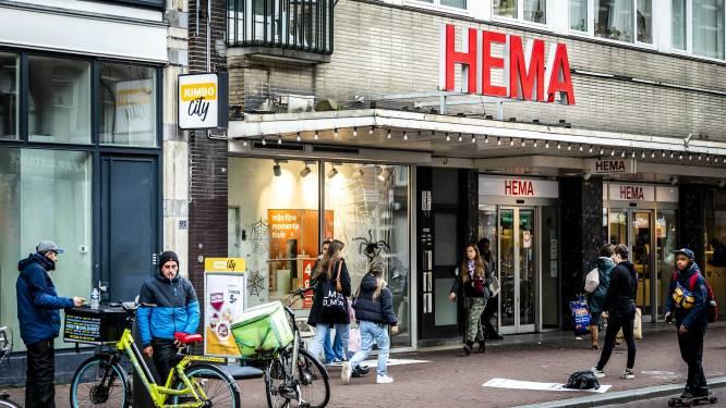 Oude dieselauto's mogen Amsterdam niet meer in
