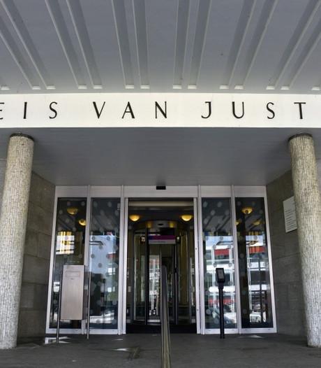 Beroep van veroordeeld duo Posbankmoord dient komende maand