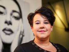 Amsterdammers over Utrechts nieuwe burgemeester: Je zegt niet zo gauw 'Sharon'