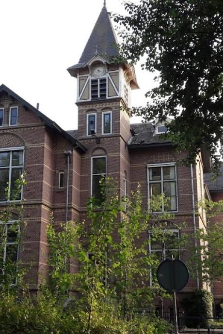Wonen op Duivendaal Wageningen in monumenten stap dichterbij