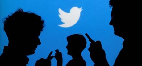 Oplichters aan de haal met grote Twitteraccounts, ook Geert Wilders gehackt