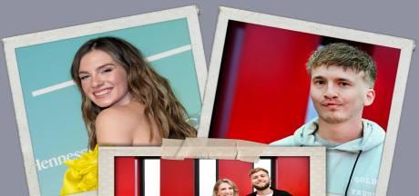 Maan, Snelle en Suzan & Freek strijden om de hoofdprijzen bij Buma NL Awards