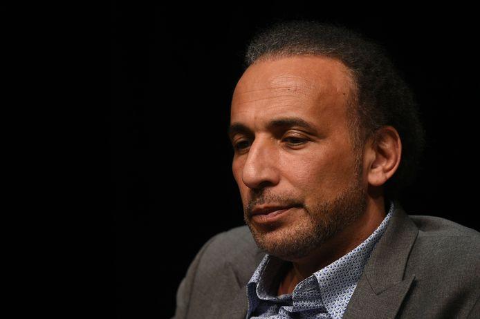 Islamoloog Tariq Ramadan is in Frankrijk opnieuw in opspraak geraakt nu een tweede vrouw tegen hem aangifte heeft gedaan van verkrachting.