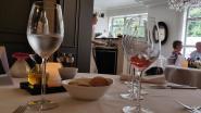 Restaurantrecensie: De Marmiet