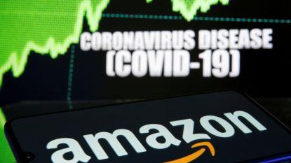 Coronacrisis brengt zelfs artificiële intelligentie in de war