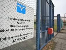"""Les """"pratiques illicites"""" des agents pénitentiaires ont mené à 22 licenciements en 2019"""