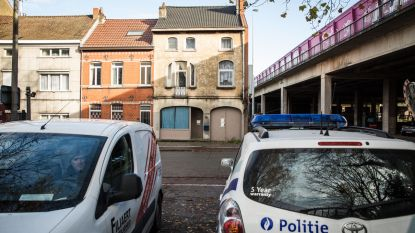 Eén jaar kraakwet: 29 klachten, waarvan 22 in Gent