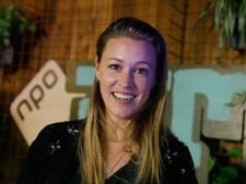 Annemieke Schollaardt volgt Rob Stenders op: Wow, wow!