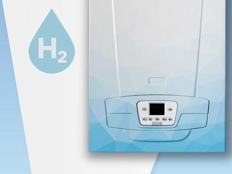 Waterstof kan een belangrijke rol spelen in een toekomst waarin we milieuvriendelijk energie verbruiken.