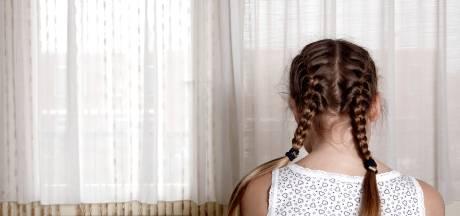 Groot-Brittannië ziet forse groei in aantal kindslaven