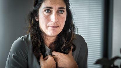 N-VA wil verplicht taalbad van één jaar voor kinderen die onvoldoende Nederlands kennen