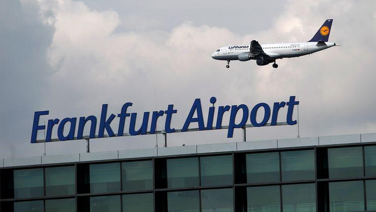 De uitbater van de luchthaven in Frankfurt verwerft veertien regionale luchthavens in Griekenland.