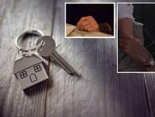 Verbijstering bij familie na inbraak bij 88-jarige oma: 'We hopen dat we je nooit tegenkomen'