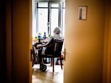 'Hulp moet tijd hebben voor praatje met oudere en kwetsbare Westlanders'