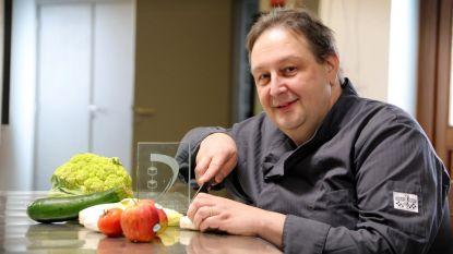 'Diabetesvriendelijke' chef-kok (50) overleden