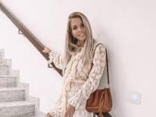 """Jessica des """"Marseillais"""" dévoile son nouveau fessier et divise les internautes: """"Ah oui quand même"""""""