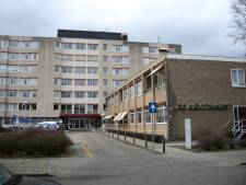 Nieuw concept voor Tilburgs oudste verpleeghuis