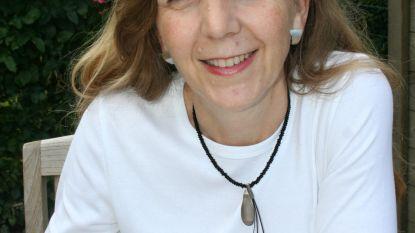 Bruggeman verkozen voor gemeente- en provincieraad