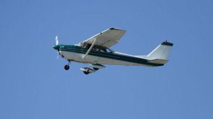 Sportvliegtuigjes botsen tijdens vlucht in Nederland: twee doden