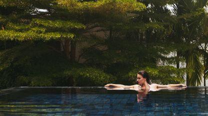 7 x openluchtzwembaden en –vijvers in België om in af te koelen