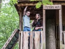 'Lastige ouders' in Stadstheater: Zó is het leven met een verstandelijk beperkte zoon