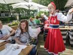 VIDEO: Yvonne's sprookje wint in verhalenwedstrijd van de Efteling