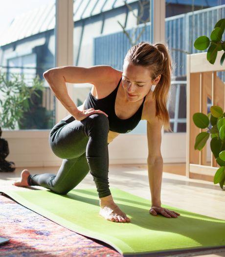 4 chaînes vidéo pour faire du yoga à la maison
