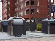 Gemeentelijke heffingen in Oost-Nederland nemen fors toe: alle gemeenten verwachten meer inkomsten
