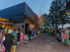 Zonnepanelen verduurzamen Bremerpoort in Ulicoten