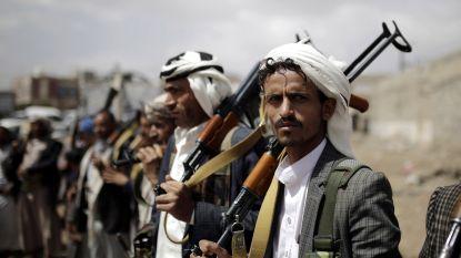 Oxfam: conflict in Jemen blijft aanslepen, ondanks akkoorden van Stockholm