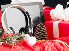 Zes gadgets van nog geen 50 euro voor onder de kerstboom