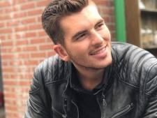 Barry van Velthuizen (19) uit Scherpenzeel vermist: wie weet waar hij is?