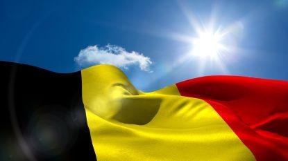 België achtste meest aantrekkelijke Europees land voor investeerders, maar 18de op vlak van jobcreatie daaruit