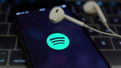 Android-gebruikers kunnen voortaan favoriete muziek instellen als wekkeralarm