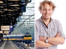 Waarom drie nieuwe treinstations in West-Brabant nu alweer kansloos lijken