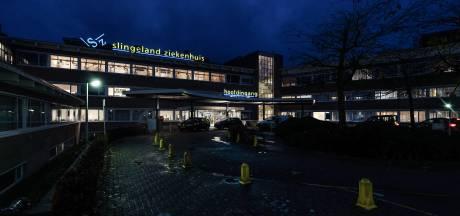 Ook ziekenhuizen Doetinchem en Winterswijk sluiten computernetwerk tegen hackers