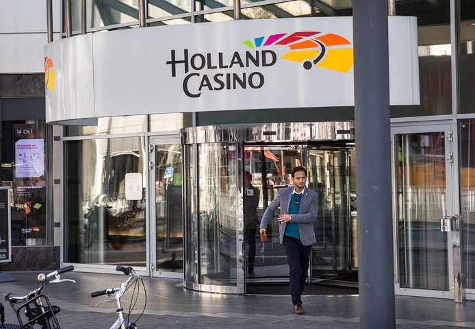 holland casino 24 uur open