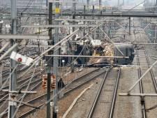 Netflix gebruikt beelden dodelijke treinramp België in horrorfilm