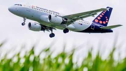 Onrust groot bij Brussels Airlines dat einde vreest