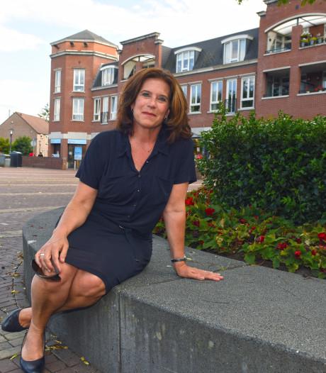 Wethouder onder vuur: invoering afvalinzameling was een rommeltje in Gilze en Rijen