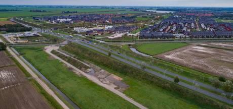 's-Heerenbroek heel erg teleurgesteld in Zwolle en vreest dat bouwplan gedane zaak is
