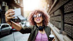 2 populaire influencers delen hun tips voor de mooiste Instagramfoto's