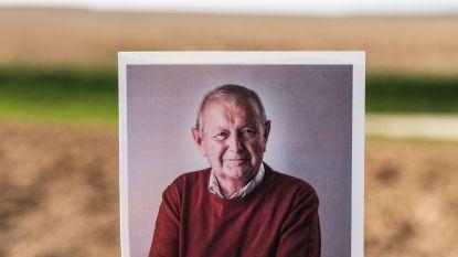 """Veel lof op uitvaart van bekende Tongenaar Georges Willemaers (77): """"Hij was een bruggenbouwer, die mensen samenbrengt"""""""