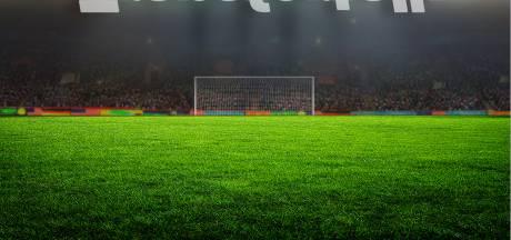 Teruglezen | Ruildeal Barça en Juve met Semedo en Pjanic, Stam op weg naar Cincinnati
