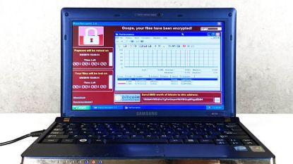 'Gevaarlijkste laptop op aarde' verkocht voor 1,3 miljoen dollar