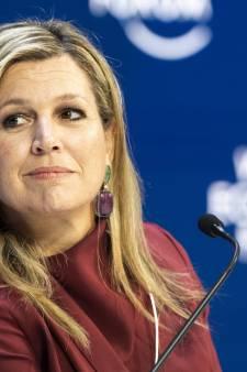 Utrechter (62) krijgt taakstraf voor beledigen van koningin Máxima