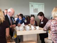 Tekort aan vrijwilligers: Geen vierde Beursvloer Altena