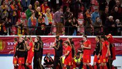 """Vrouwenvoetbalclubs misnoegd over beleid KBVB en Voetbal Vlaanderen: """"Nog steeds stiefmoederlijk behandeld"""""""